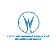 Ryazan State Instrument-making Enterprise (RSIE)